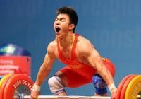 中國舉重天才,曾4度打破世界紀錄!奧運前無故被撤換,憤而退役