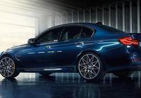 賽車基因,強勁本色 新BMW M3