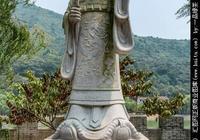 東漢歷史簡介