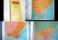 有人說,世界上丟失領土最多的國家是韓國,這是為什麼?