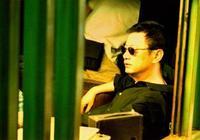解析:王家衛和杜琪峰誰是香港最牛導演,劉偉強表示不服