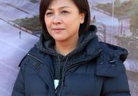 和陸毅一起演《永不瞑目》的蘇瑾現在怎麼樣了?