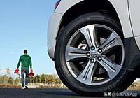 一不小心就被騙!老司機教你如何辨別翻新輪胎