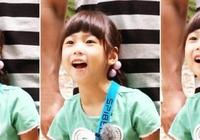 """韓國""""小秀智""""長大了,12歲穿芭蕾舞裙美得優雅,曾向宋仲基表白"""