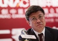 融創中國:上半年淨利同比增1469.7% 投資樂視已虧損39.19億元