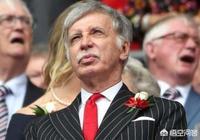 芬威體育在利物浦的成功,可以給阿森納怎樣的啟示?