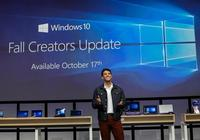 Windows 10 ARM64系統發佈:強推驍龍835運行exe!