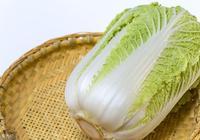 10種生活常見蔬菜,營養和藥用價值盤點