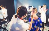 圖蟲人像攝影:fashion show
