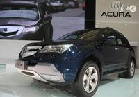 全新本田CR-V怎麼樣?