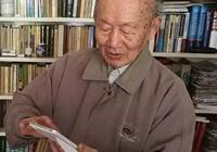 一個老黨員的言行,讓恃財而驕的中國人羞愧的無地自容