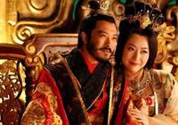 李淵為何能平步青雲當上唐朝開國皇帝?離不開3個男人和2個女人!