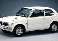 本田準備復活第一代思域,作為旗下首款純電動汽車!
