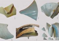你瞭解什麼是古瓷片嗎?古瓷片有收藏意義嗎?