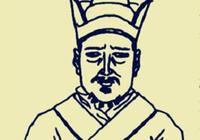 十六國君主漫談:慕容暐,少年天子難當大任,內憂外患終失敗