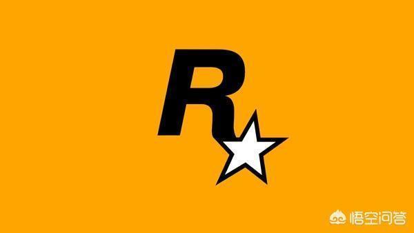 為什麼R星就算是放棄的銷量也不會將《荒野大鏢客:救贖2》推入PC端?