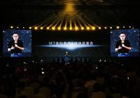 全球首款搭載安全雙芯片 金立M7全面屏參戰