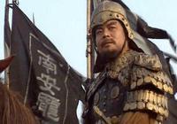 龐德大戰曹操四虎將,獲得一致稱讚,為何馬超卻沒有人誇讚?