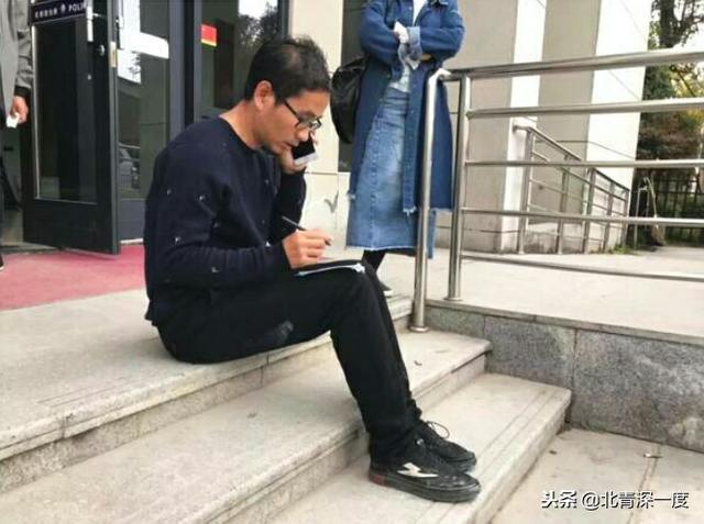 """樂清11歲男孩""""失聯""""事件被證實為騙局 尋人志願者接到辱罵電話"""
