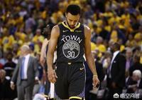 NBA總決賽勇士3:1落後,勇士隊內傳出有球員對杜蘭特感到沮喪,這是什麼情況呢?