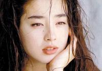 如何評價日本女演員宮澤理惠?