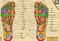 泡腳雖好,但這四種人泡腳是在找病!越發現越好!