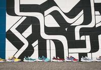 """發售提醒   Nike 全新 """"Safari"""" 系列即將發售"""