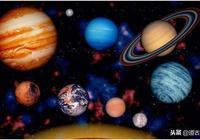 人類並非宇宙唯一生命體,這些星球存在生命?專家:跟地球不一樣
