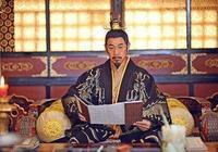 玄武門之變的真相是什麼,李元吉和李建成真的無能?