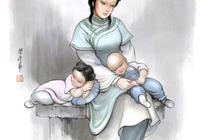 母親歲月,歲月人生