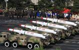 我國東風導彈速度有多快?美國人得到答案後不淡定了