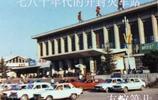 1985—2005年開封老照片大全,開封人的獨家記憶!