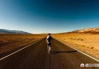 生活中,你遇到過最大的困難是什麼?