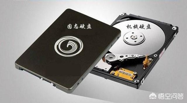 把軟件安裝在C盤真的會導致系統變卡嗎?