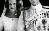 盤點全球王室史上高顏值的4位公主,哪一位讓你心動?