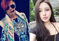 羅志祥否認隱婚 與女友戀情穩定