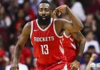 字母哥和哈登誰可以拿MVP?