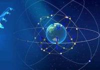 中国北斗导航系统为何突然要同意与美国GPS兼容?