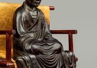 禪宗至高經典,六祖惠能的《六祖壇經》裡最精華的十句佛語