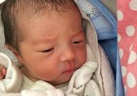 新手媽媽需要提前準備產婦及新生兒用品嗎?你怎麼看?
