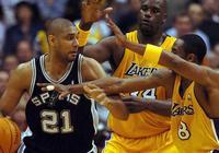我為什麼熱愛NBA?因為NBA是我與父親交流的紐帶