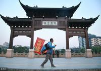 """國內旅遊:揚州""""古運河""""——歷史傳承和文化創新的完美融合"""