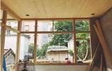 廣州小夥花10萬改造農村老房子,如今成為文青駐足之地