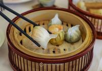 佛山尋味——低調的佛山老城原來有這麼多好吃!