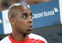 官方:法蘭克福簽下瑞士國腳中場費爾南德斯