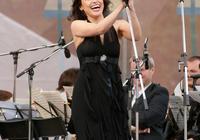 中國音樂學院聲樂教授女高音歌唱家:王蘇芬老師聲樂教學