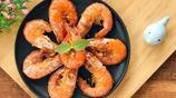 別再炸蝦了,一分鐘教會你,無比鮮嫩的奶油蝦做法,簡單方便!