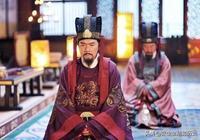 玄武門之變前夜,李世民為何讓尉遲恭拿劍去殺房玄齡和杜如晦