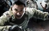 高分國產戰爭片,硬核震撼,直擊心靈,你都看過了嗎?