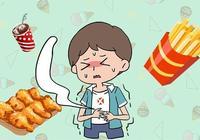 這4種零食儘量不要吃,孩子容易積食又影響長個,家長別不當回事